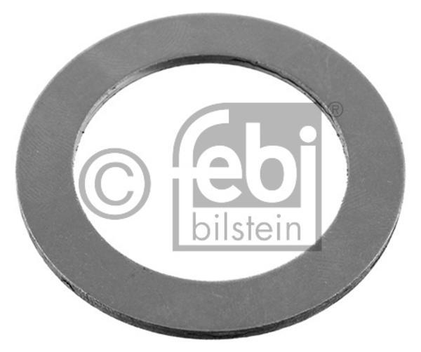 Febi Bilstein Afstandsring remnokas 07487