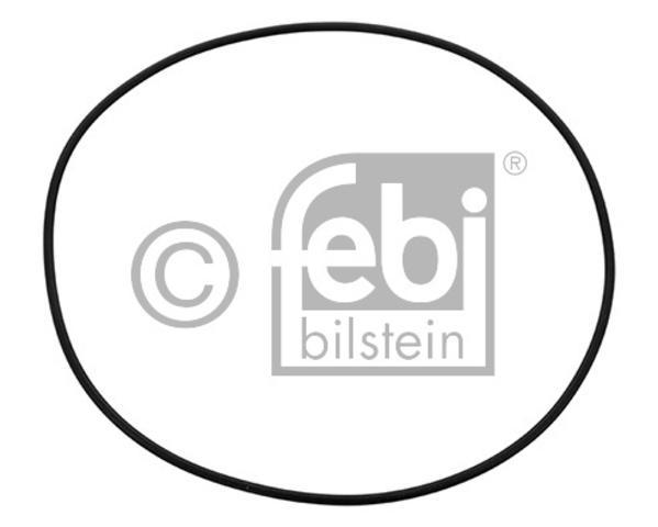 Febi Bilstein Wielnaaf afdichtring 08008