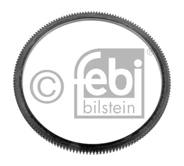 Febi Bilstein Starterkrans 08147
