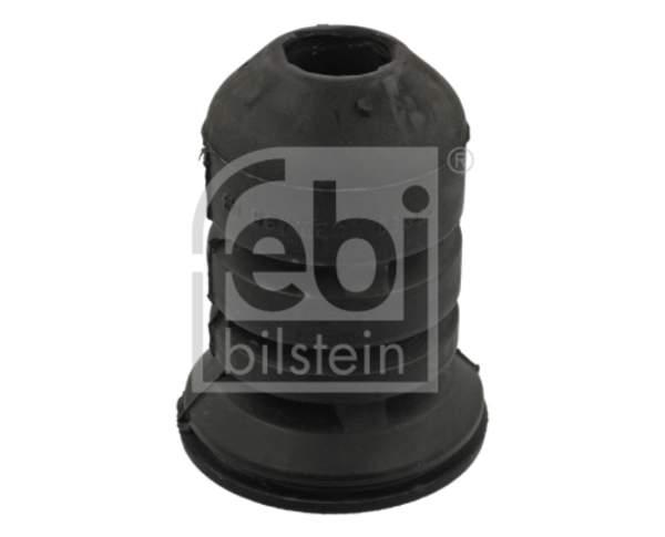 Febi Bilstein Aanslagrubber vering 08384