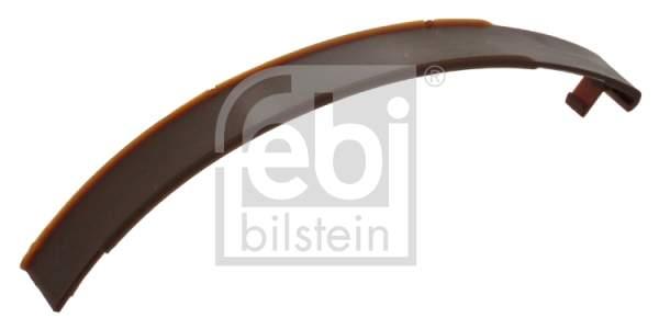 Febi Bilstein Distributieketting geleiderailvoering 10336