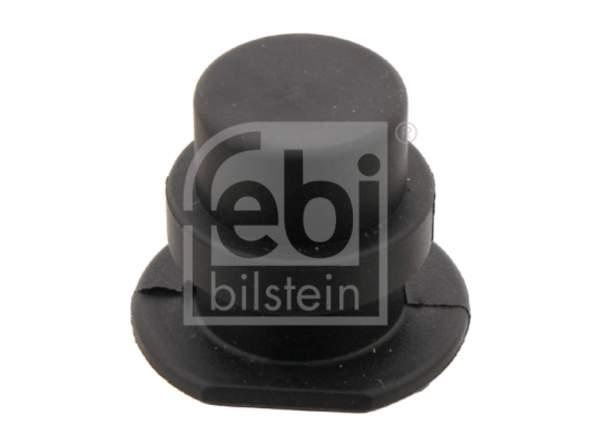 Febi Bilstein Afsluitstop koelvloeistofflens 12407
