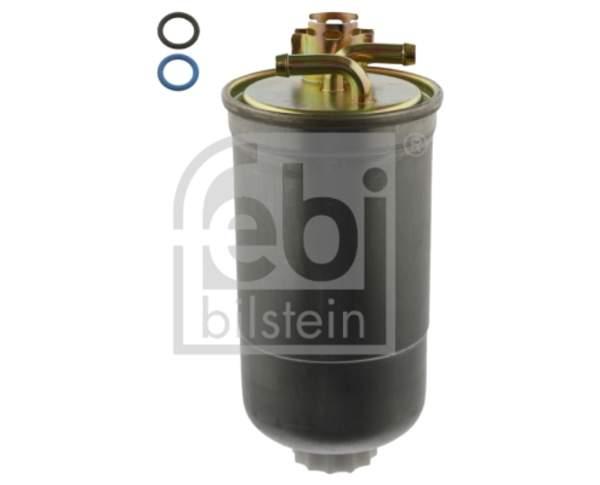 Febi Bilstein Brandstoffilter 21622