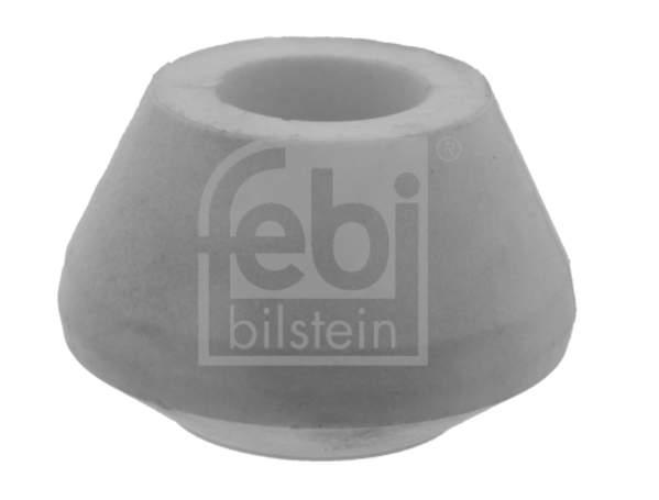 Febi Bilstein Motorsteun rubber 23436