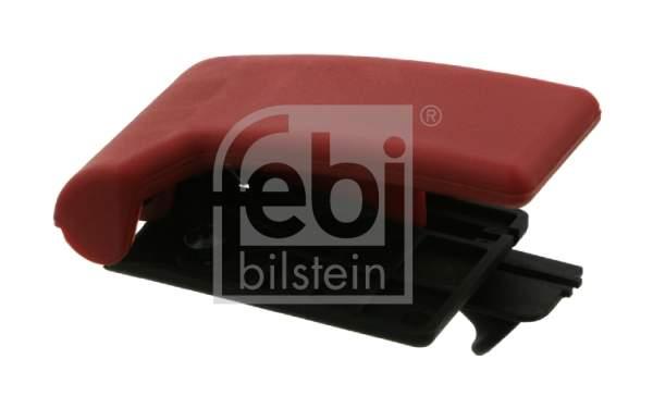 Febi Bilstein Motorkap handgreep 26211
