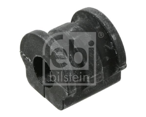 Febi Bilstein Stabilisatorstang rubber 27638
