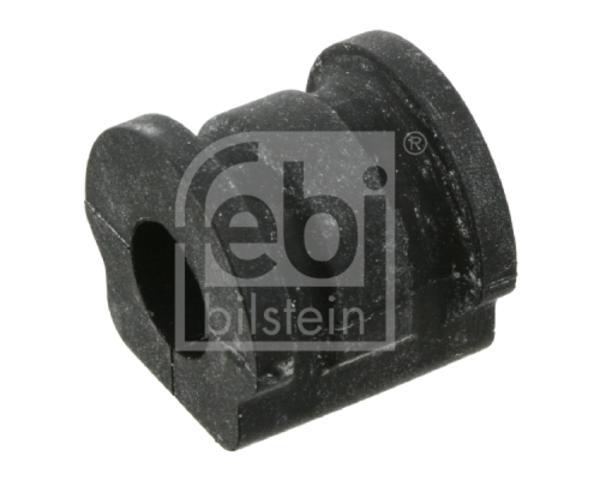 Febi Bilstein Stabilisatorstang rubber 27640