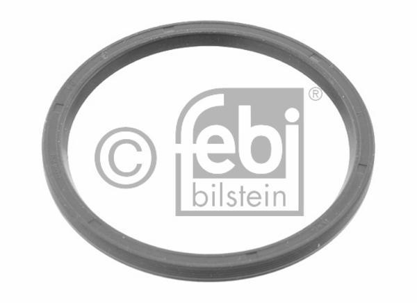 Febi Bilstein Autom.bak keerring / Autom.bak pakking 28398