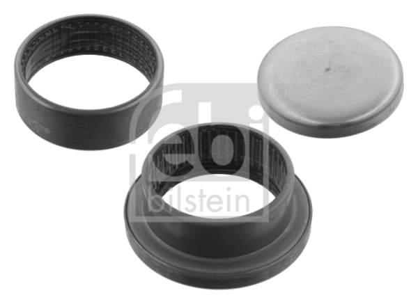 Febi Bilstein As/Subframe rubber rep.set 32754