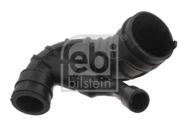 Febi Bilstein Inlaatslang-/pijp luchtfilter 32769