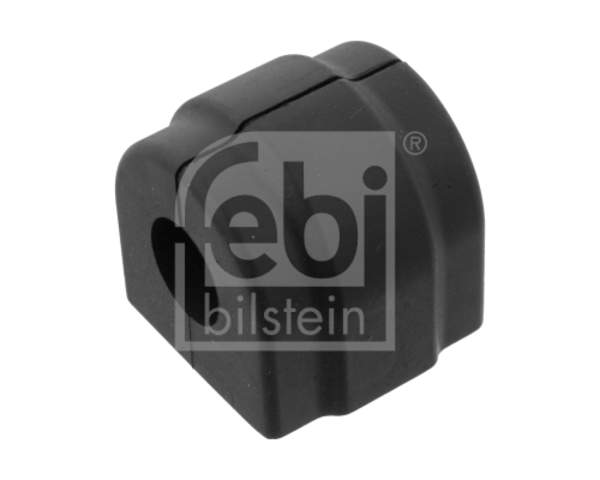 Febi Bilstein Stabilisatorstang rubber 33377