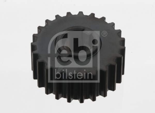 Febi Bilstein Krukastandwiel 33695