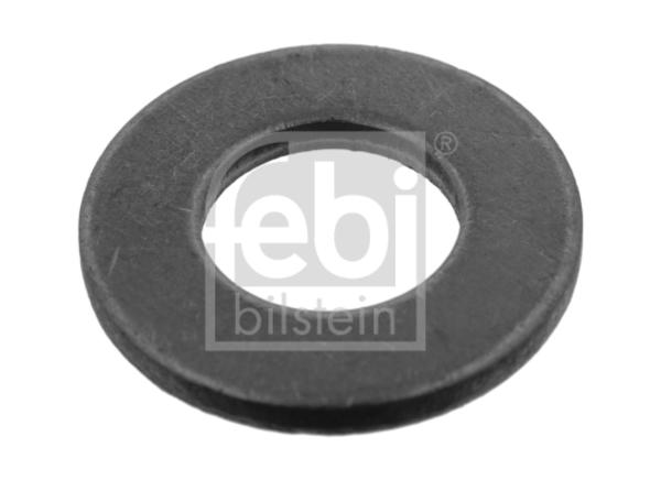Febi Bilstein Olie aftapplug dichting 33960