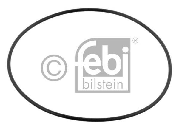 Febi Bilstein Wielnaaf afdichtring 35168