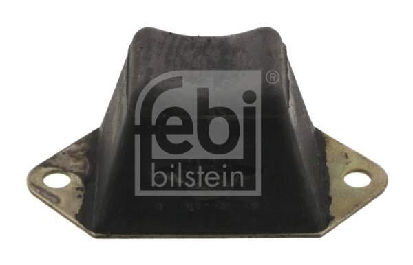 Febi Bilstein Aanslagrubber vering 35230
