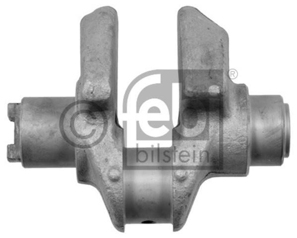 Febi Bilstein Krukas luchtcompressor 35723