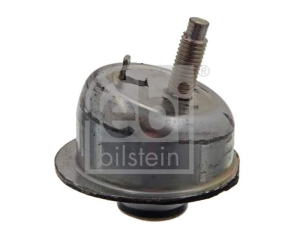 Febi Bilstein Motorsteun rubber 36927