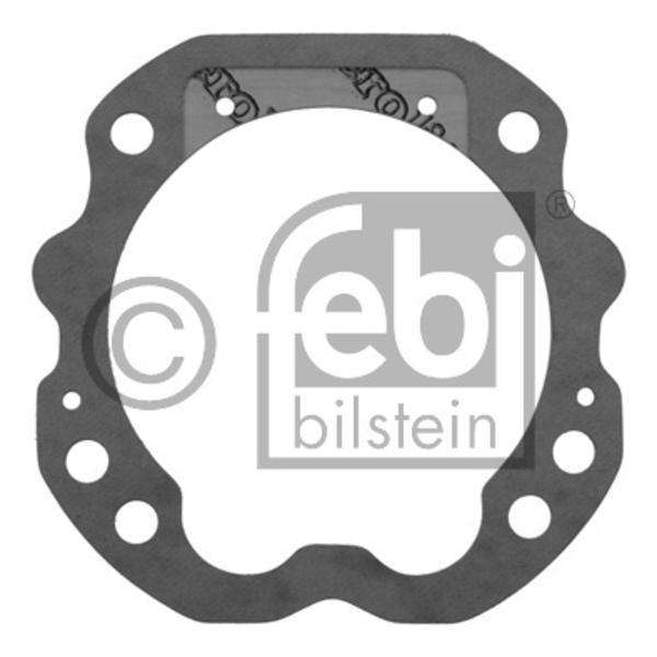 Febi Bilstein Airco compressor afdichtring 37808