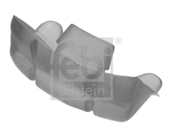 Febi Bilstein Motor voor stoelverstelling 37968