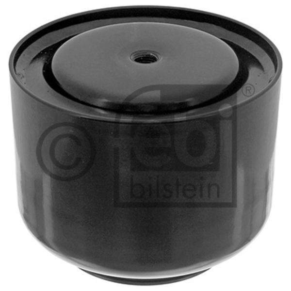 Febi Bilstein Buffer- afrolcilinder luchtveerbalg 38555