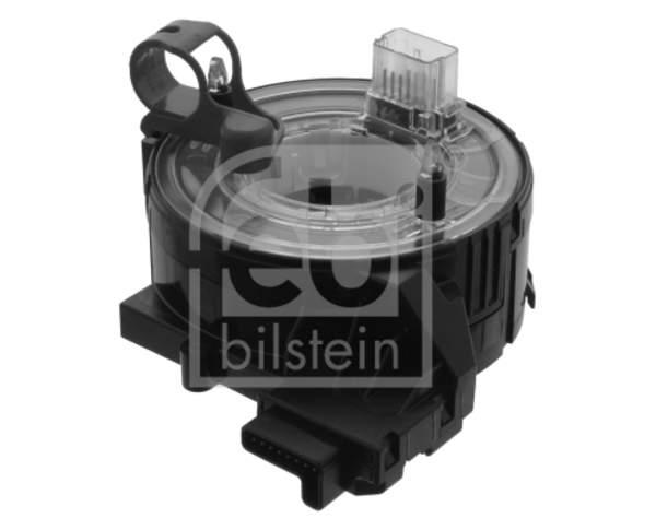Febi Bilstein Airbag wikkelveer 38630
