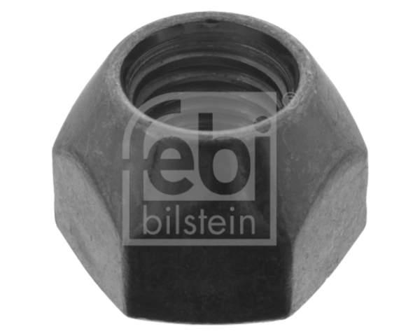 Febi Bilstein Wielbout/moer 46639