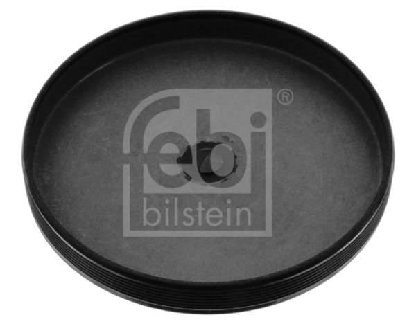Febi Bilstein Versnellingsbak pakking 47167