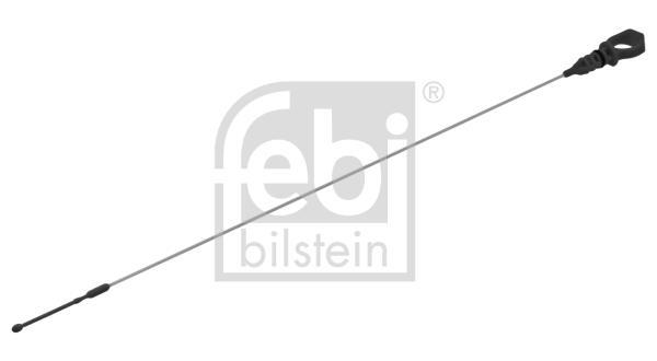 Febi Bilstein Oliepeilstok 47300