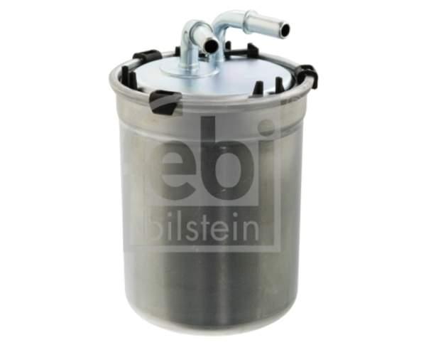 Febi Bilstein Brandstoffilter 48547