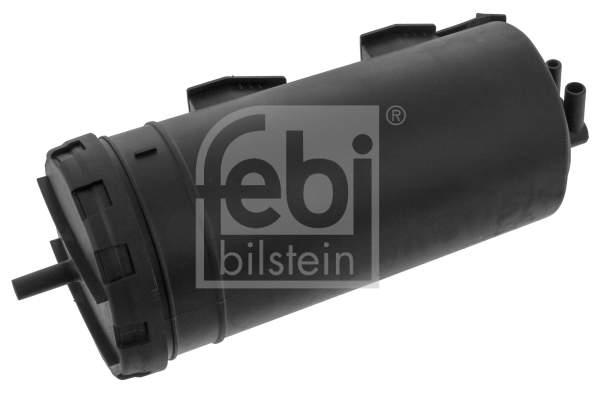 Febi Bilstein Actief koolstoffilter voor tankontluchting 49629