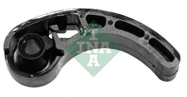 Ina Spanrail aandrijfketting oliepomp 555 0035 10