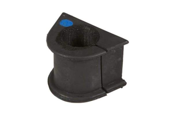 Moog Stabilisatorstang rubber AL-SB-6687