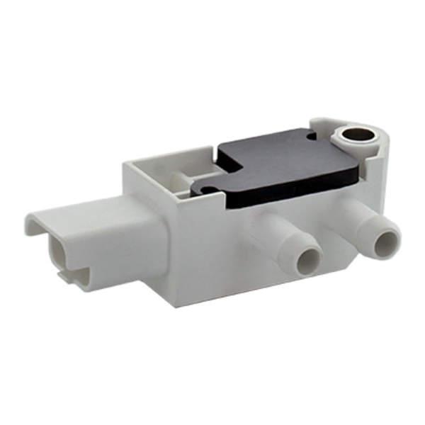 Fispa Uitlaatgasdruk sensor 84.3049