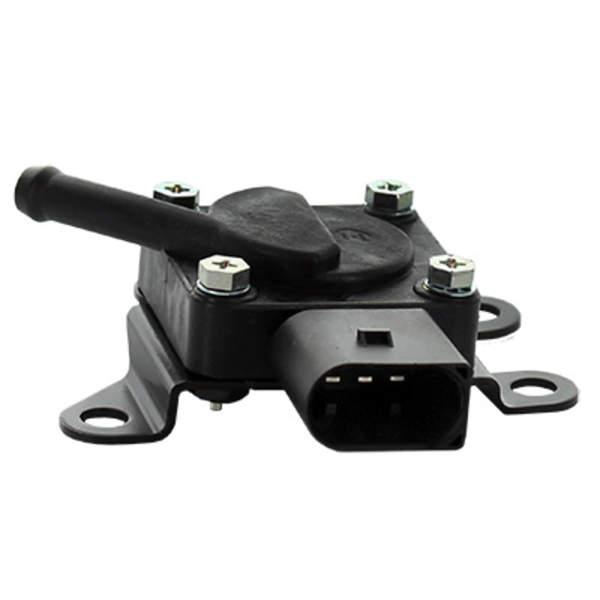 Fispa Uitlaatgasdruk sensor 84.3066