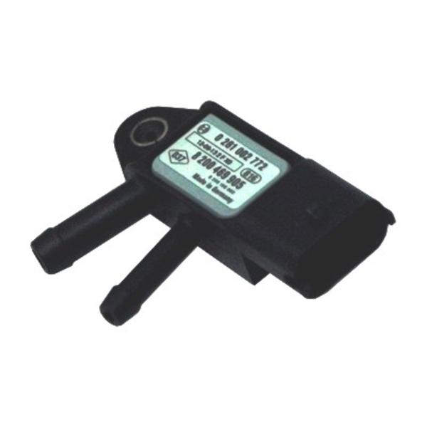 Fispa Uitlaatgasdruk sensor 84.314
