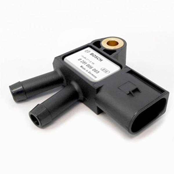 Fispa Uitlaatgasdruk sensor 84.438