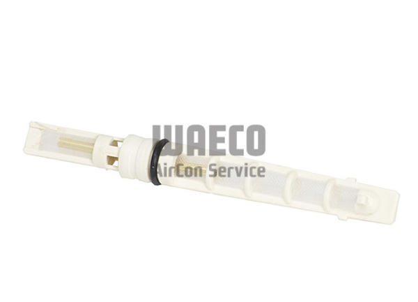 Waeco Airco expansieklep 8881100004