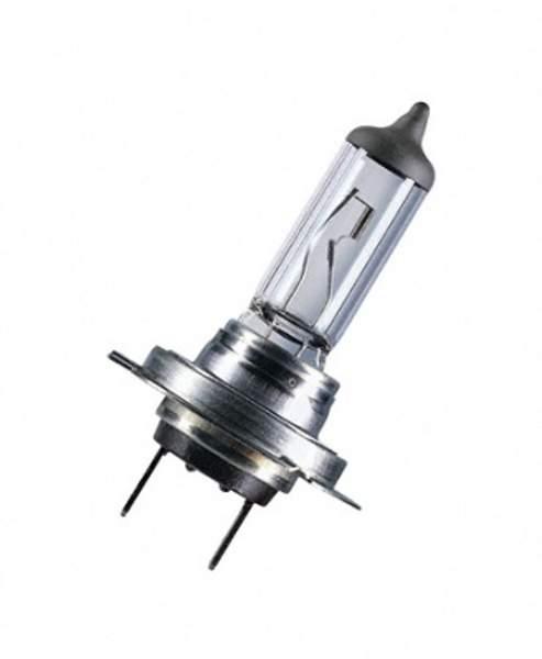 Osram Gloeilamp bochtcorrectieschijnwerper / Gloeilamp daglicht / Gloeilamp grootlicht / Gloeilamp koplamp / Gloeilamp mistlicht 64210L