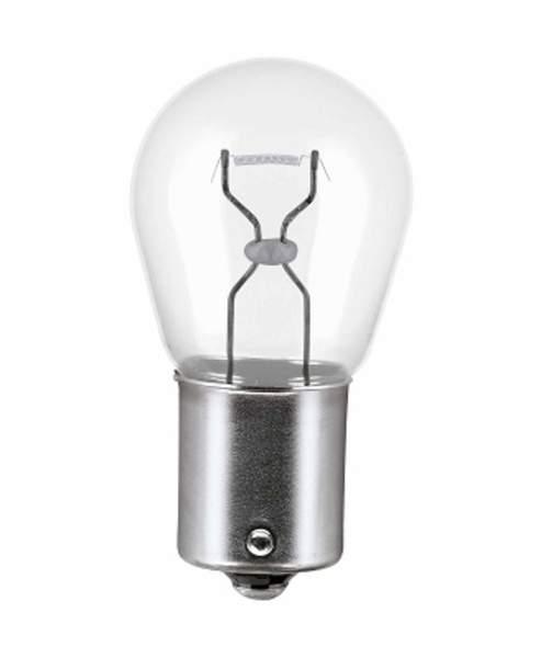 Osram Gloeilamp achteruitrijlicht / Gloeilamp knipperlicht / Gloeilamp mistachterlicht / Gloeilamp remlicht 7511-02B