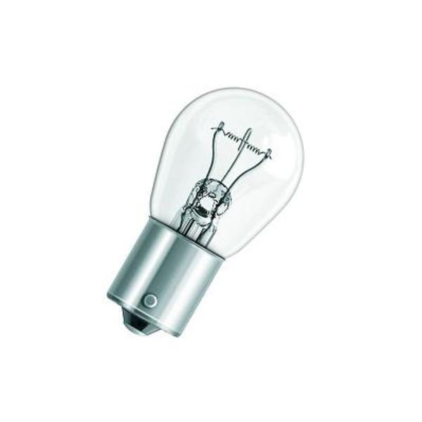 Osram Gloeilamp achteruitrijlicht / Gloeilamp knipperlicht / Gloeilamp mistachterlicht / Gloeilamp remlicht 7511TSP