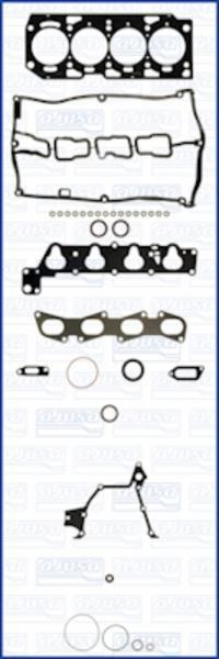 Ajusa Motorpakking 50206500