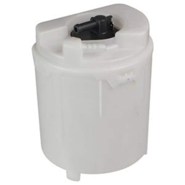 Delphi Diesel Brandstofpomp slingerpot FG0416-12B1