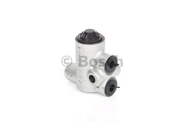 Bosch Remkrachtbegrenzer/regelaar 0 204 131 720