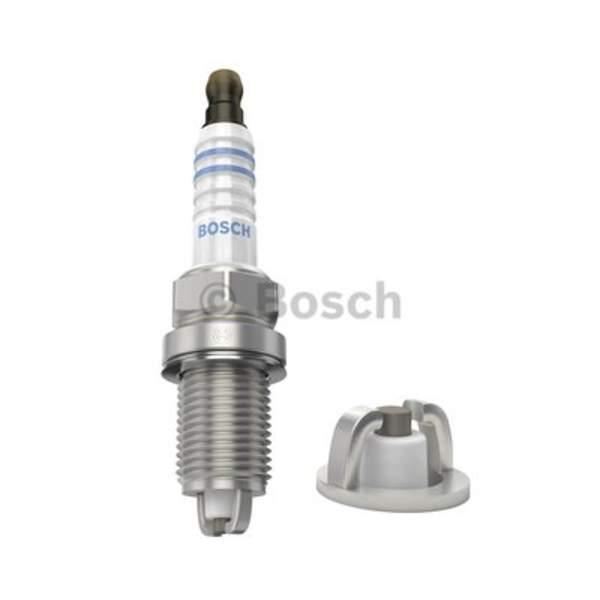 Bosch Bougie 0 242 235 668