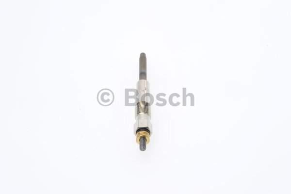 Bosch Gloeibougie 0 250 202 020