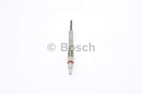 Bosch Gloeibougie 0 250 403 014