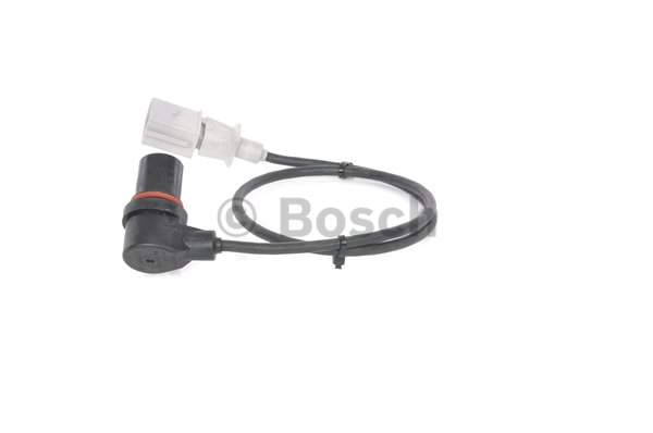 Bosch Krukas positiesensor 0 261 210 147