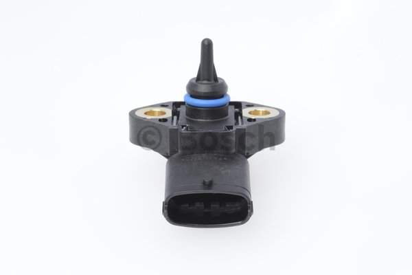 Bosch Olietemperatuur-/druk sensor 0 261 230 147