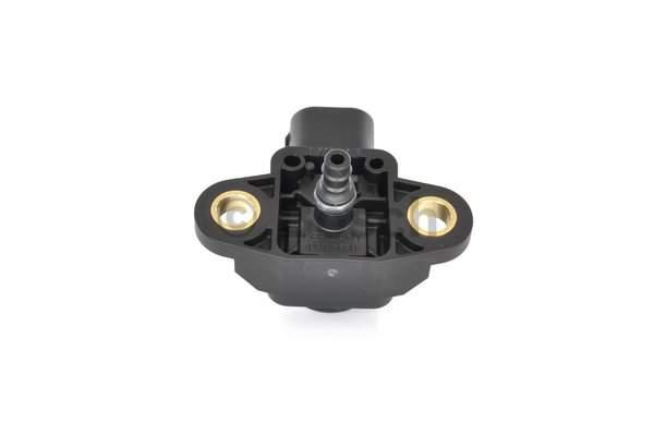 Bosch Inlaatdruk-/MAP-sensor 0 261 230 189