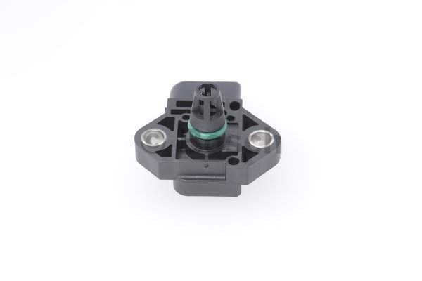 Bosch Inlaatdruk-/MAP-sensor / Temperatuursensor binnenkomende lucht 0 261 230 266
